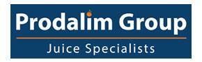 Prodalim International
